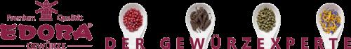 Edora-der-Gew-rzexperte-21x3