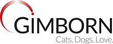 Logo_Gimborn
