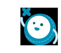 jamino-logo-mascot