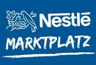 Nestle Marktplatz