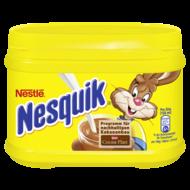 NESQUIK Kakao 250g Dose