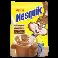 NESQUIK-Kakao NESQUIK