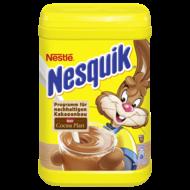NESQUIK-Kakao-900g-Dose