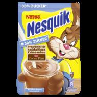 NESQUIK-weniger-suess---Zucker