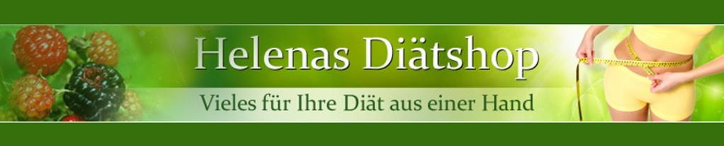 schnell-abnehmen-diaet_logo