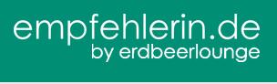 logo-empfehlerin.de_