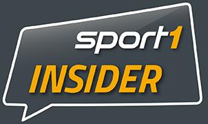 sport1-insider