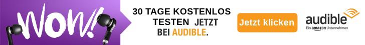 audible-kostenlos-testen