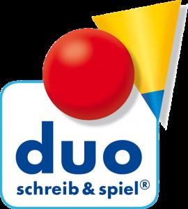 Duo_sus_logo