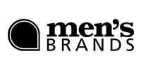 men´s Brands