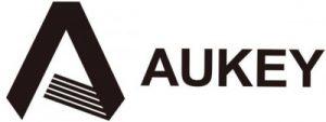 Bluetooth aukey-logo-apaisado-600x226-md