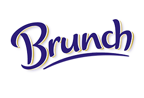 brunch-logo-bpl