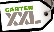 logo-garten-xxl