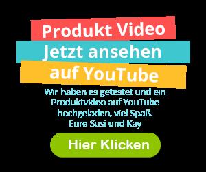 zum-produkt-vudeo