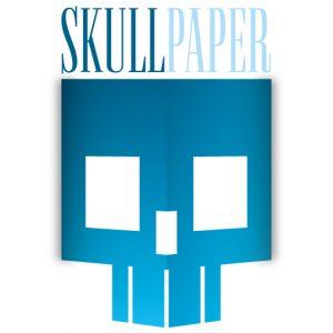 skullpaper_logo_512x512