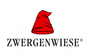 zwergenwiese_60568c83d62d4cde020615c00de5c0ab