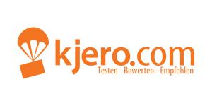 kjero-logo-large