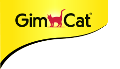 gimcat_logo-header_244