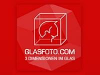 logo_glasfoto