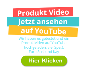 zum Produkt Vudeo