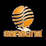 logo_sensuna_klein(1)