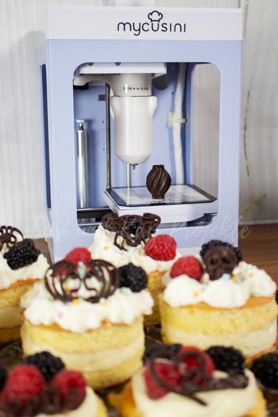 3D-Schokoladendrucker-von-Mycusini-1