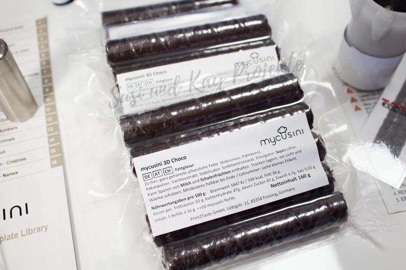 3D-Schokoladendrucker-von-Mycusini-Choko-Refills
