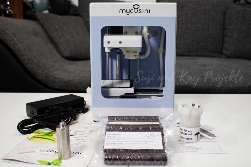 3D-Schokoladendrucker-von-Mycusini