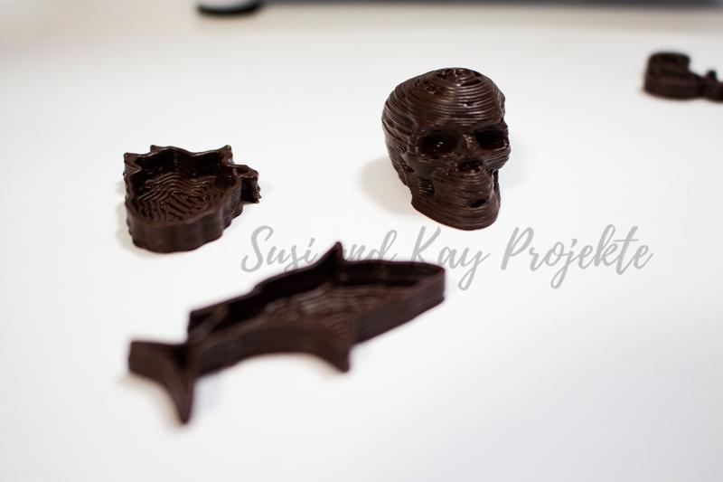 Choco-Figuren-3D