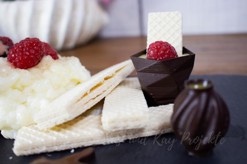 Schokoladendekor-aus-dem-3D-Drucker