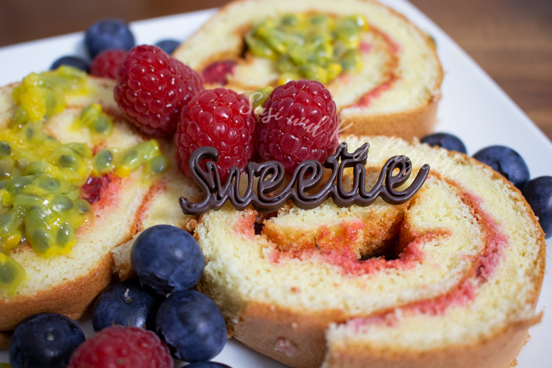 Sweetie-Schrift-3D-Schokoladendrucker