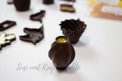 3D-Formen-Schokoladendrucker-von-Mycusini