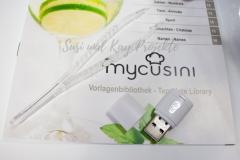 3D-Schokoladendrucker-von-Mycusini-Zubehör