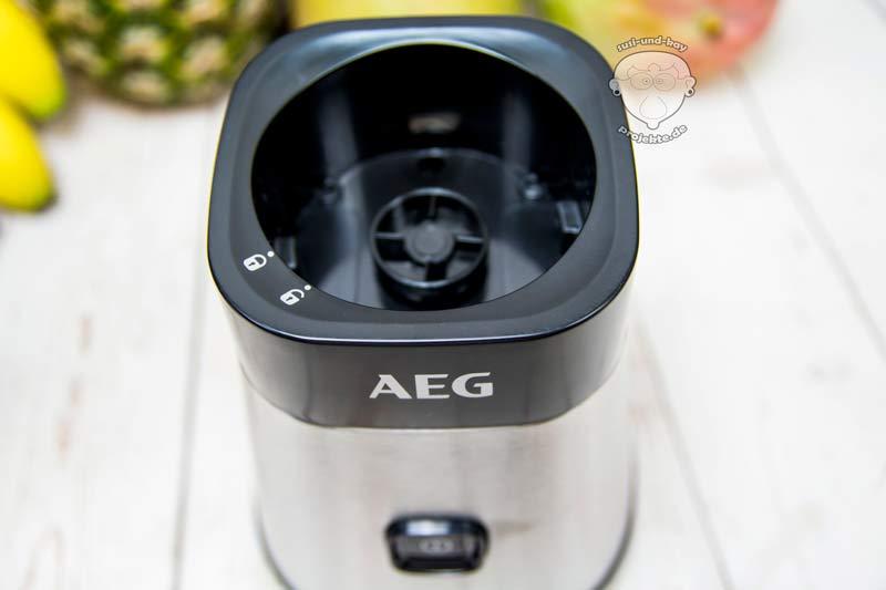 AEG-PerfectMix-Sicherheitsschloss