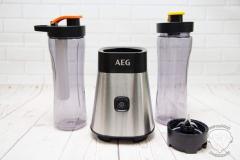 AEG-MiniMixer