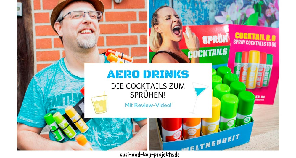 AERO-DRINKS-Thump-Groß