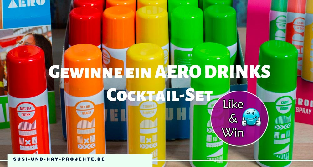 Gewinne-ein-AERO-DRINKS-Cocktail-Set-Thump-groß