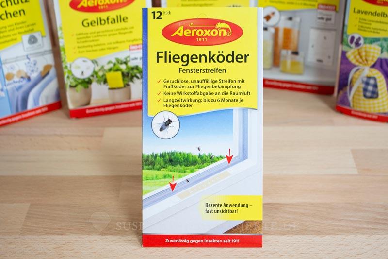 Ungeziefer-frei-mit-Aeroxon-Fliegenköder2