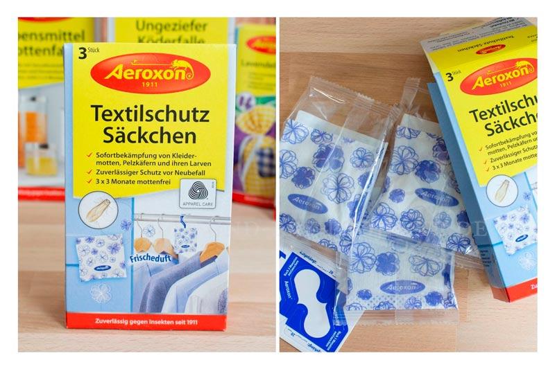 Ungeziefer-frei-mit-Aeroxon-Textilschutz