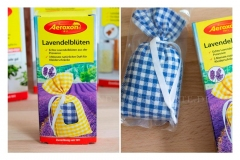 Ungeziefer-frei-mit-Aeroxon-Lavendel-Sack