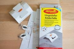 Ungeziefer-frei-mit-Aeroxon