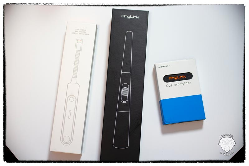USB-Elektro-Feuerzeuge-im-Test