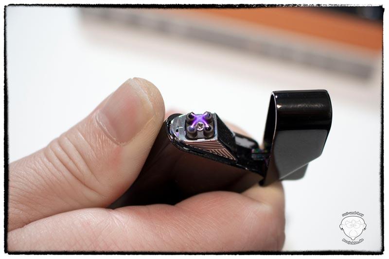USB-Feuerzeuge-zum-Aufladen