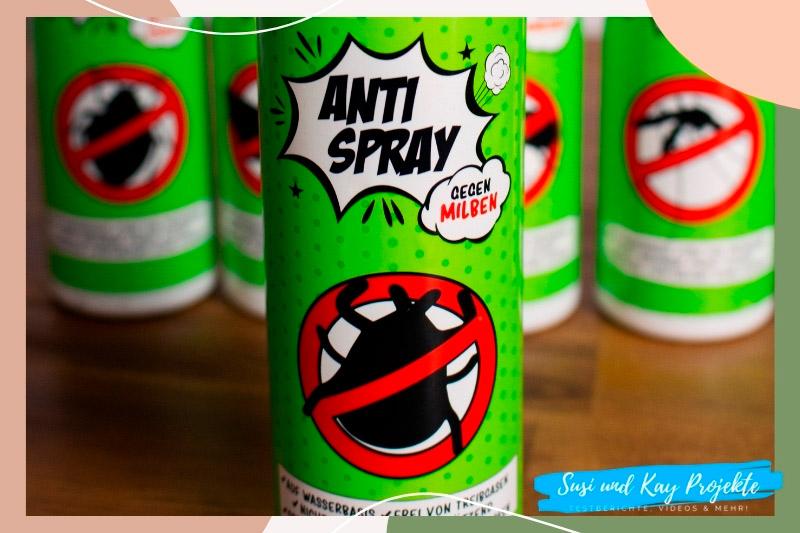 Anti-Spray-gegen-Milben