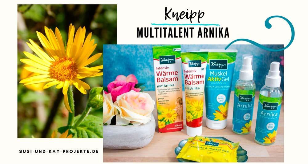 Multitalent-Arnika-Kneipp.Thump-Groß