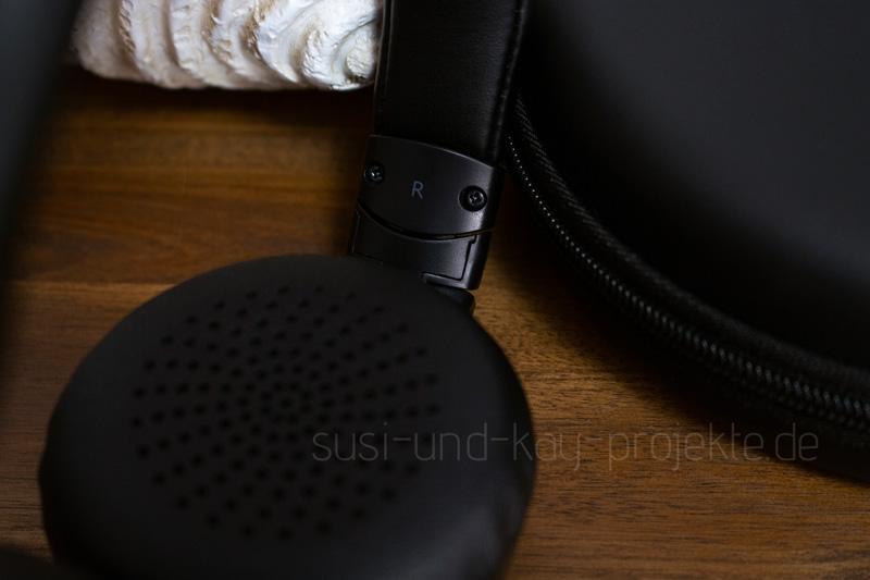 Aukey-Kopfhörer-Musik-Rechts