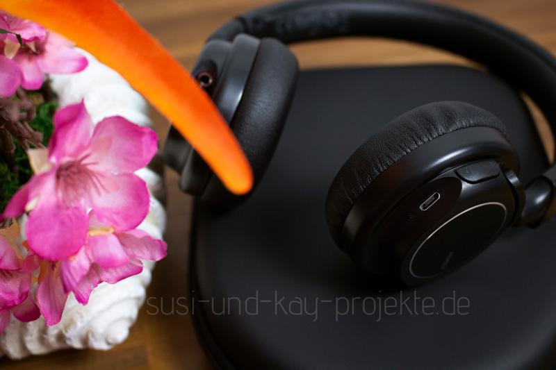 Kopfhörer-zum-Musik-genießen