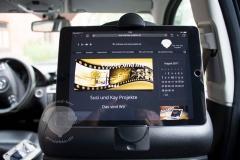 Produkte-AUKEY-Tablet-Halterung-2