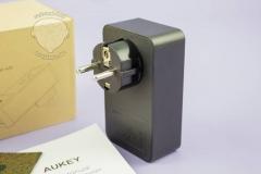 Produkte-Aukey-USB-Port-1