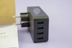 Produkte-Aukey-USB-Port-2